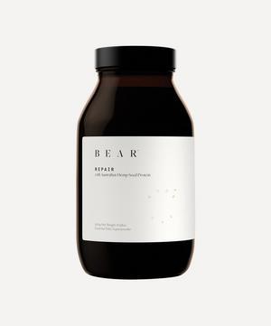 REPAIR Essential Daily Superpowder 300g