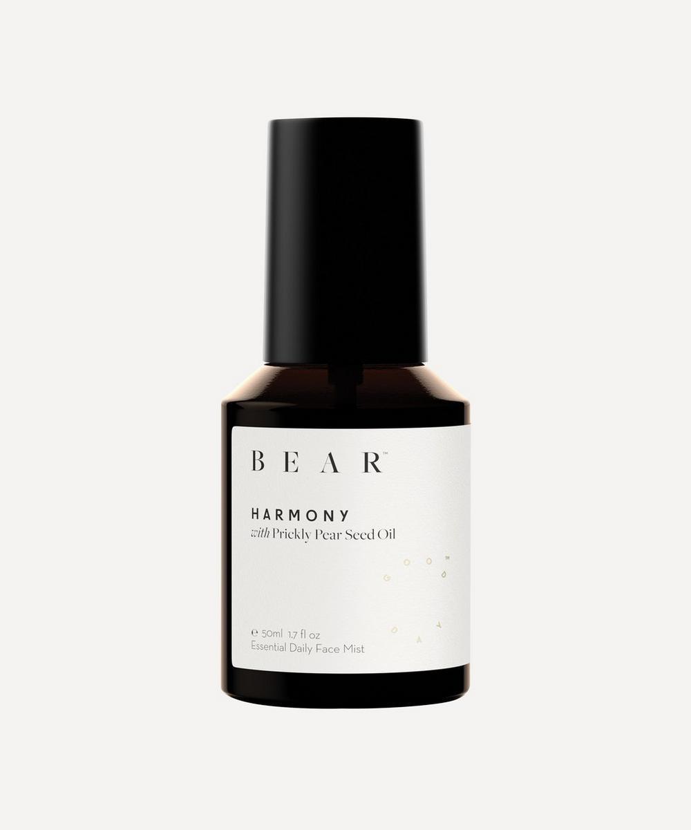 BEAR - HARMONY Essential Daily Face Mist 50ml