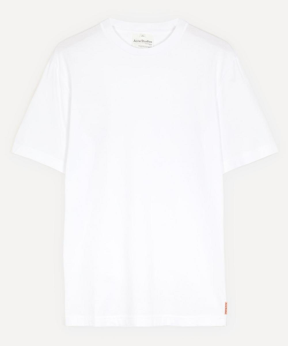 Acne Studios - Pink Label Fitted T-Shirt