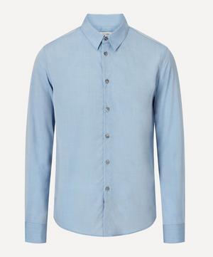 St Germain Tencel Shirt