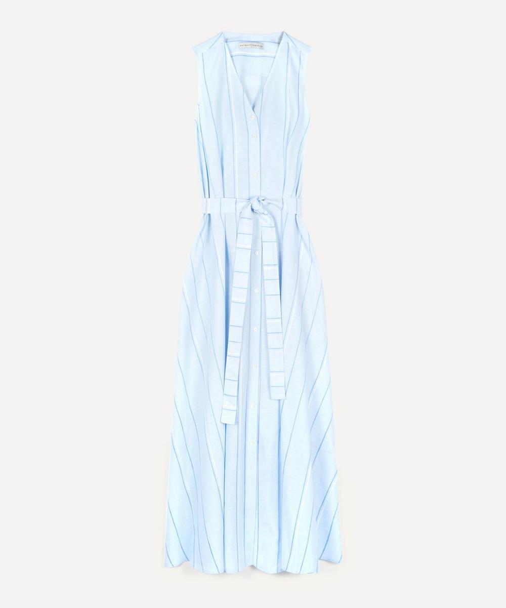 palmer//harding - Sedona Dress
