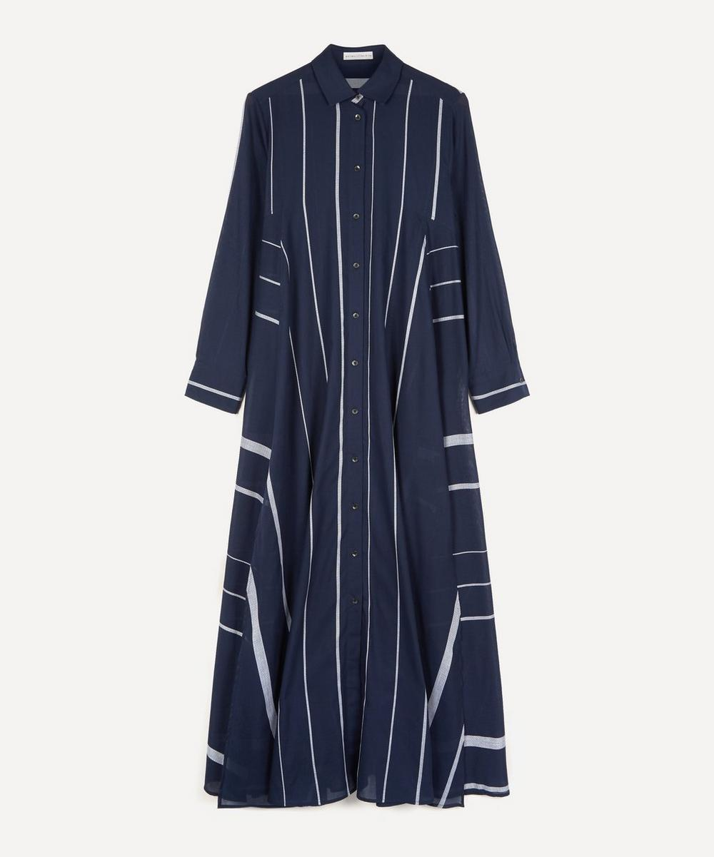 palmer//harding - Casablanca Dress