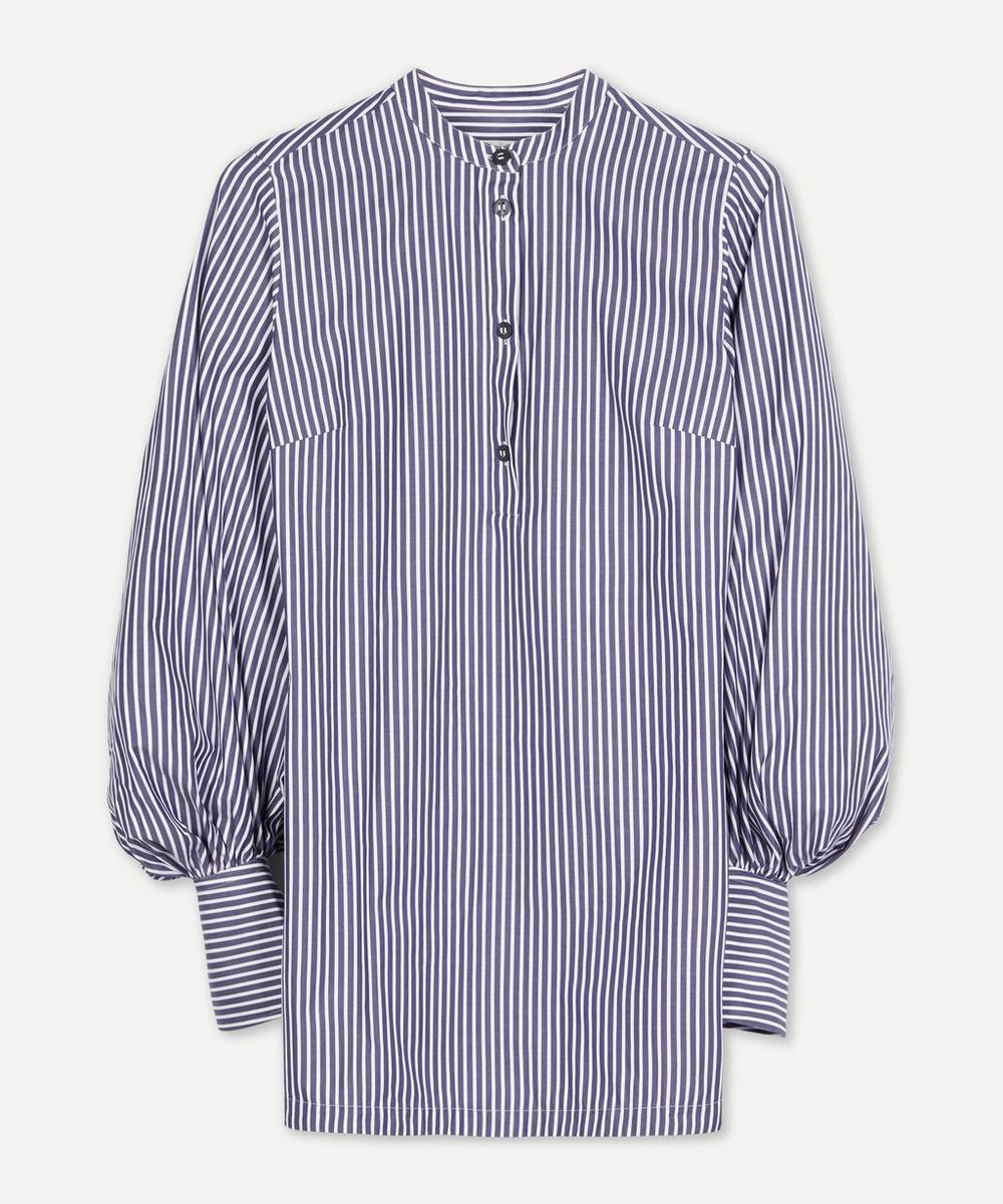palmer//harding - Kapori Shirt