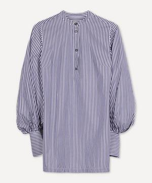Kapori Shirt