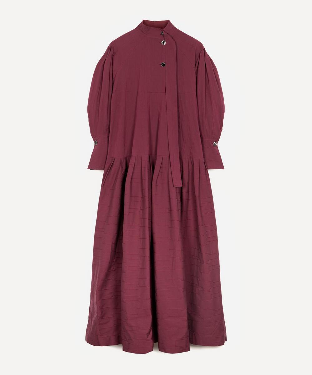 palmer//harding - Kapori Dress