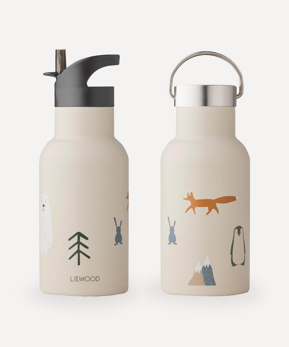Liewood - Anker Arctic Water Bottle