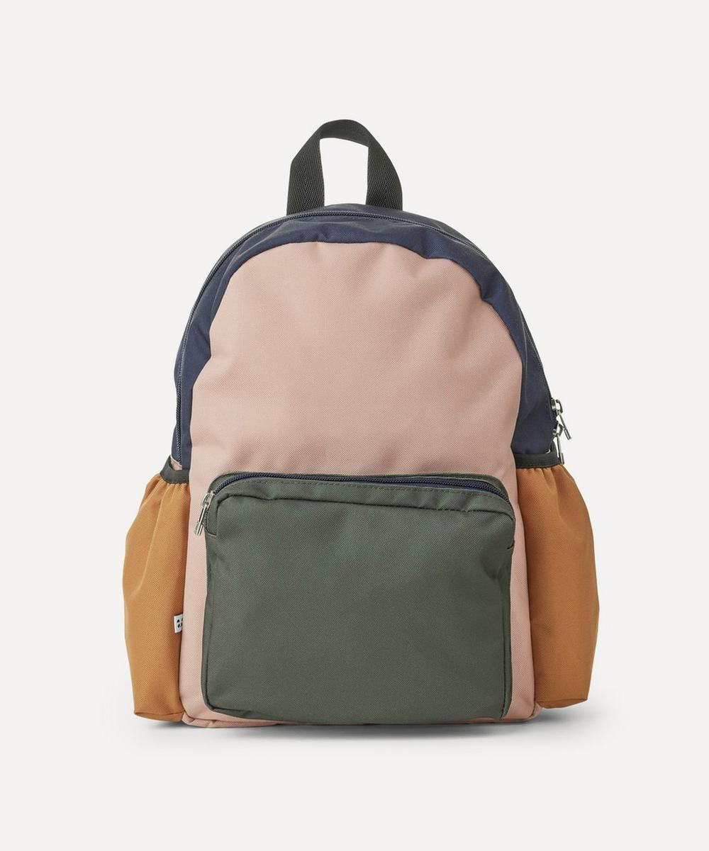 Liewood - Wally Backpack
