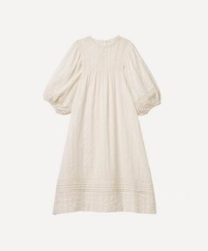 The Jasmine Nightdress 2-8 Years
