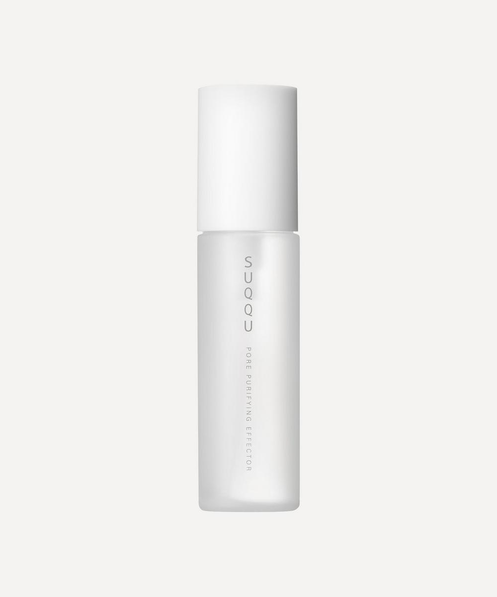 SUQQU - Pore Purifying Effector N 50ml