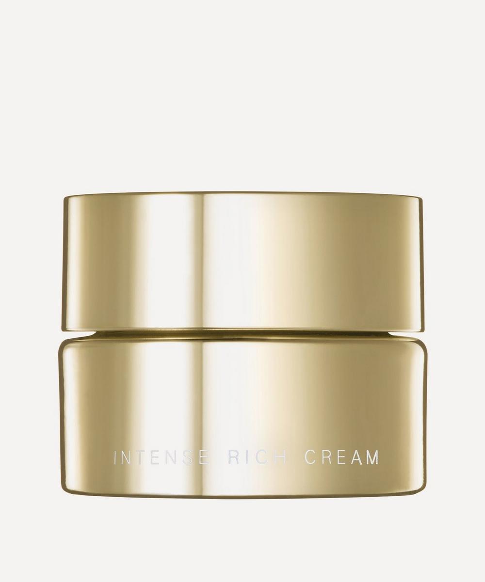 SUQQU - Intense Rich Cream 27g