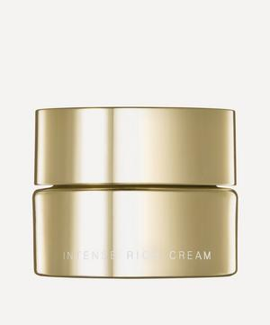 Intense Rich Cream 27g