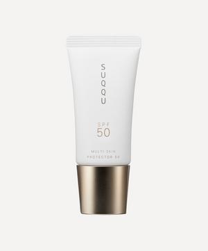 Multi Skin Protector SPF 50