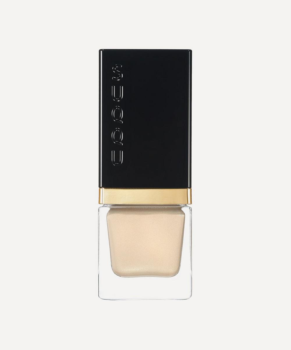 SUQQU - Shimmer Liquid Highlighter