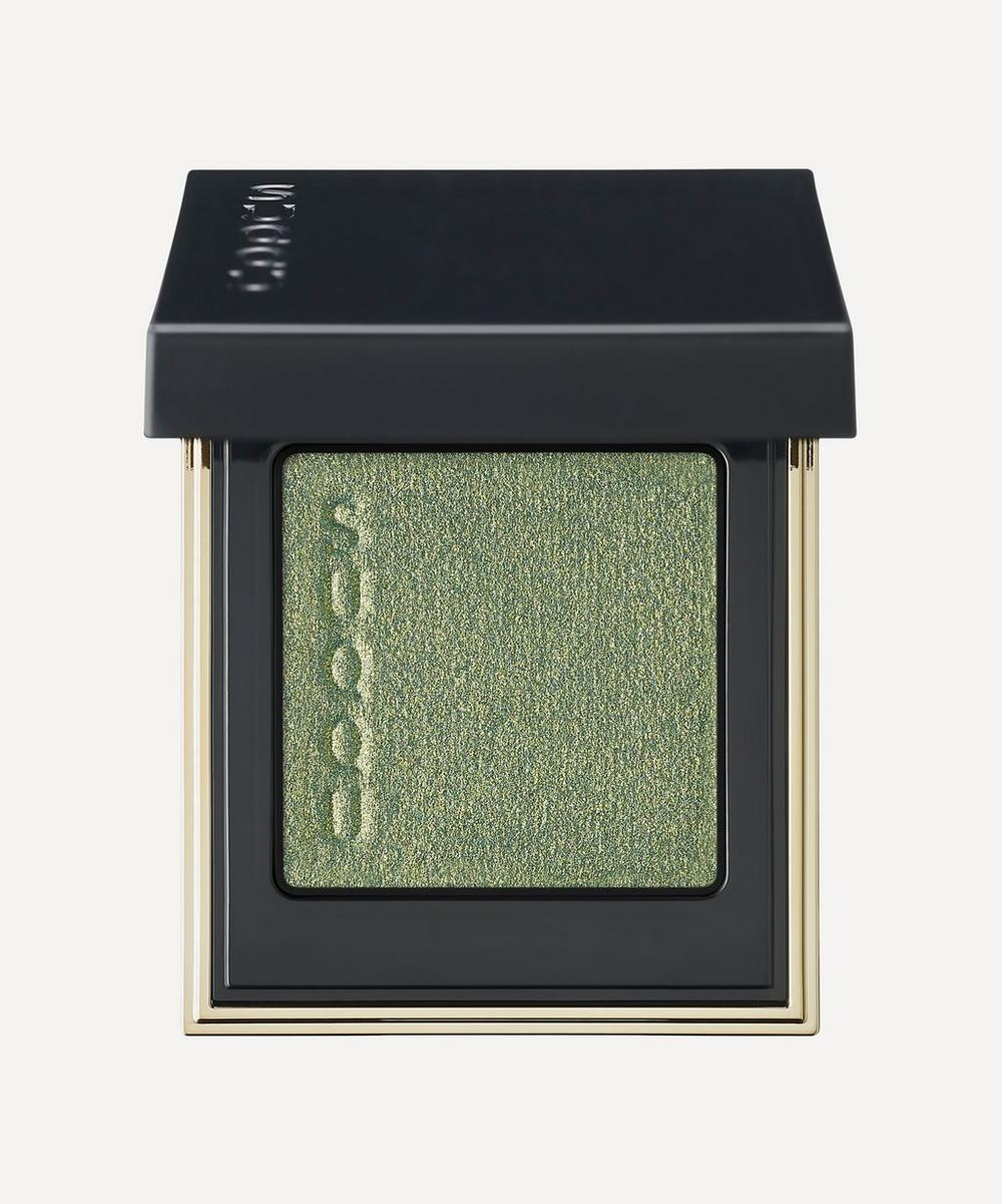 SUQQU - Tone Touch Eyeshadow