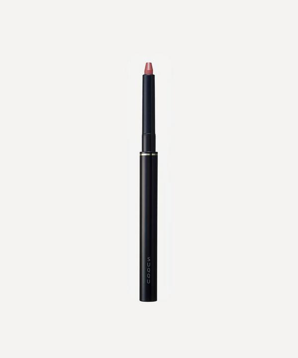 SUQQU - Lip Defining Pencil