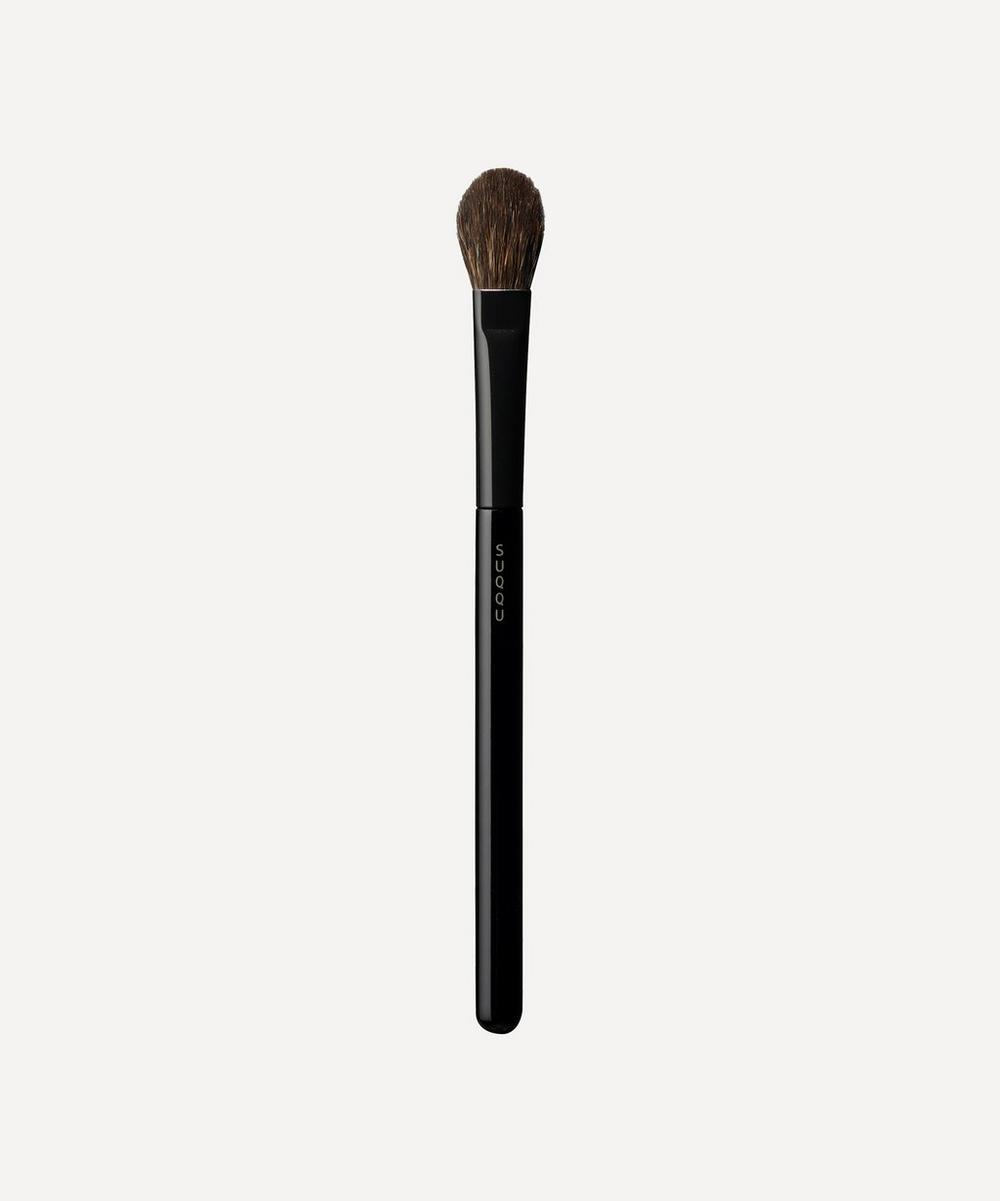 SUQQU - Eyeshadow Brush L