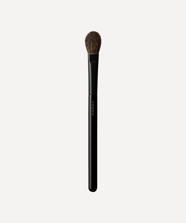 SUQQU - Eyeshadow Brush L