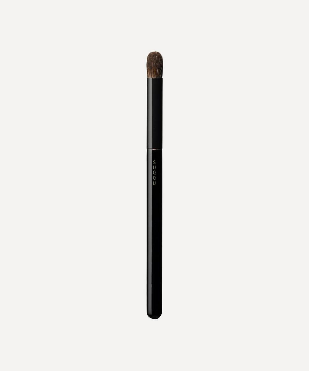 SUQQU - Eyeshadow Brush M