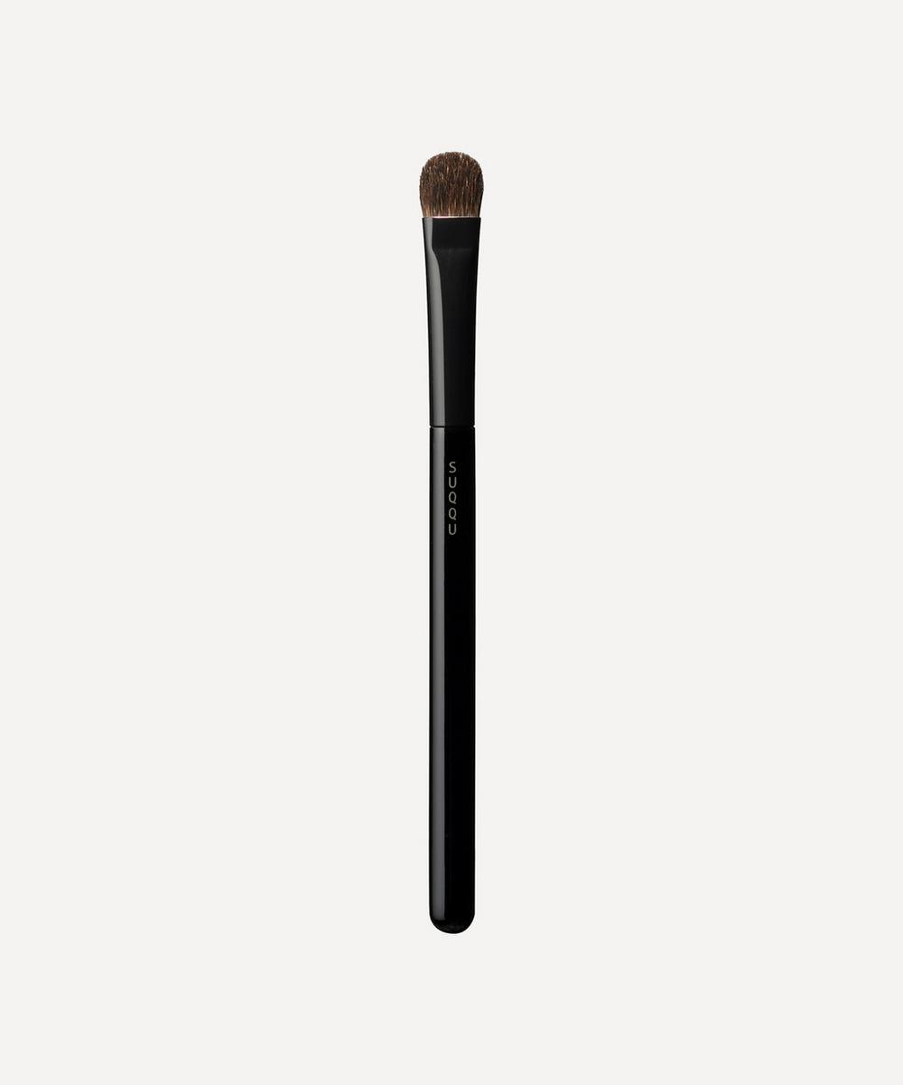 SUQQU - Eyeshadow Brush F