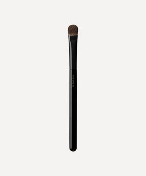 Eyeshadow Brush F