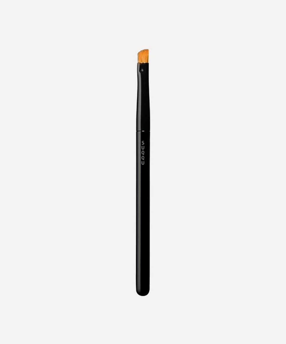SUQQU - Eyebrow Brush G