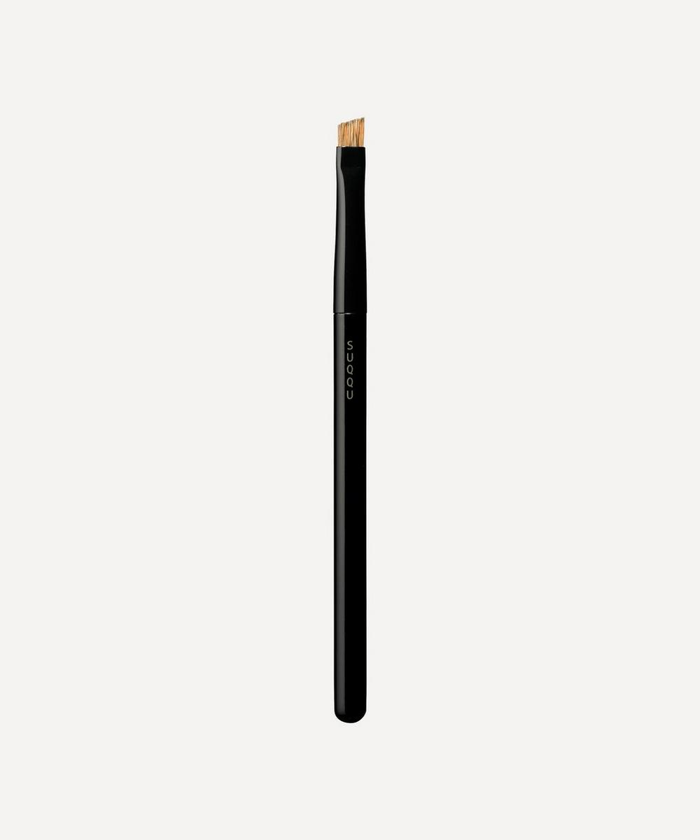 SUQQU - Eyebrow Brush S