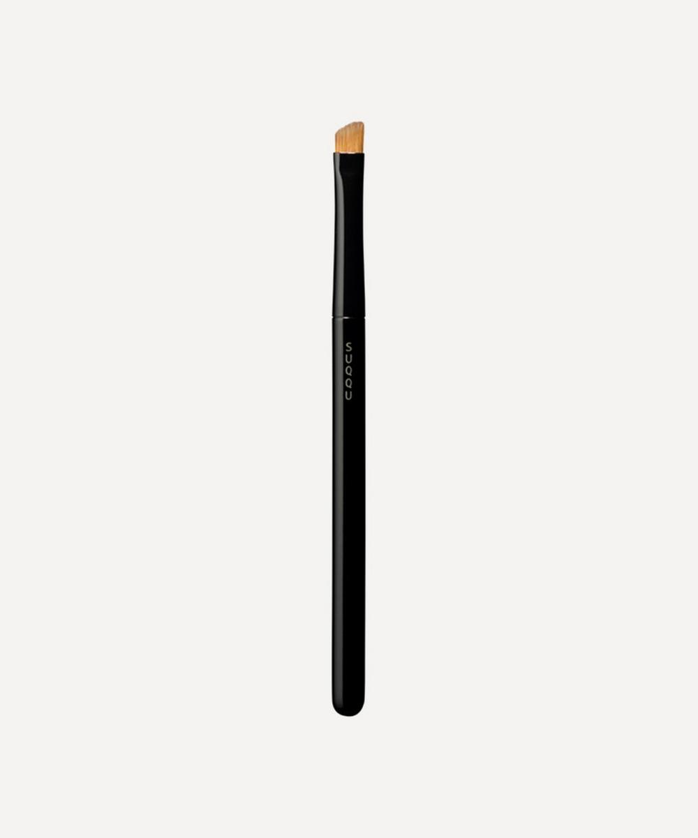 SUQQU - Eyeliner Brush D