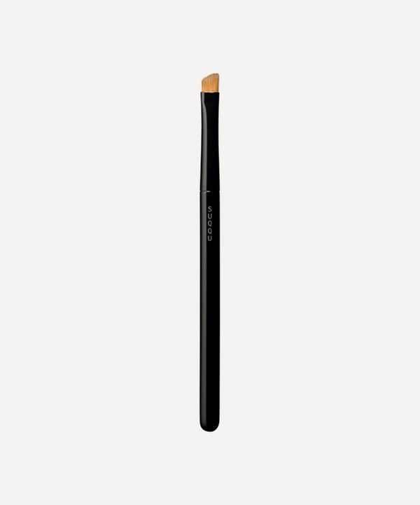 SUQQU - Eyeliner Brush D