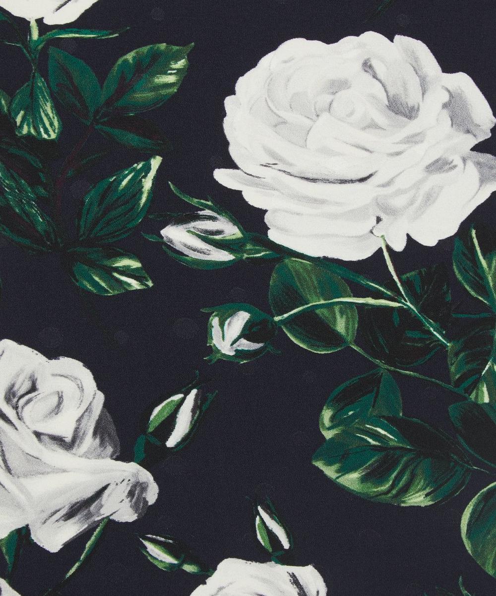 Ungaro - Garden Roses Silk