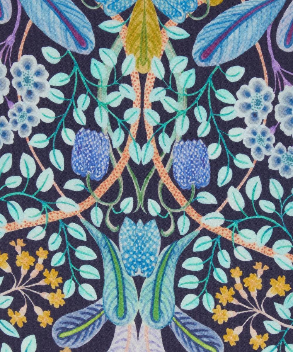 Liberty Fabrics - Elm House York Tencel