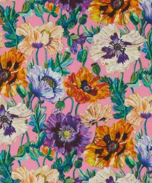 Poppy Amelie York Tencel