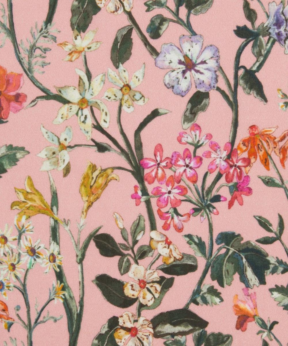 Liberty Fabrics - Lockwood York Tencel