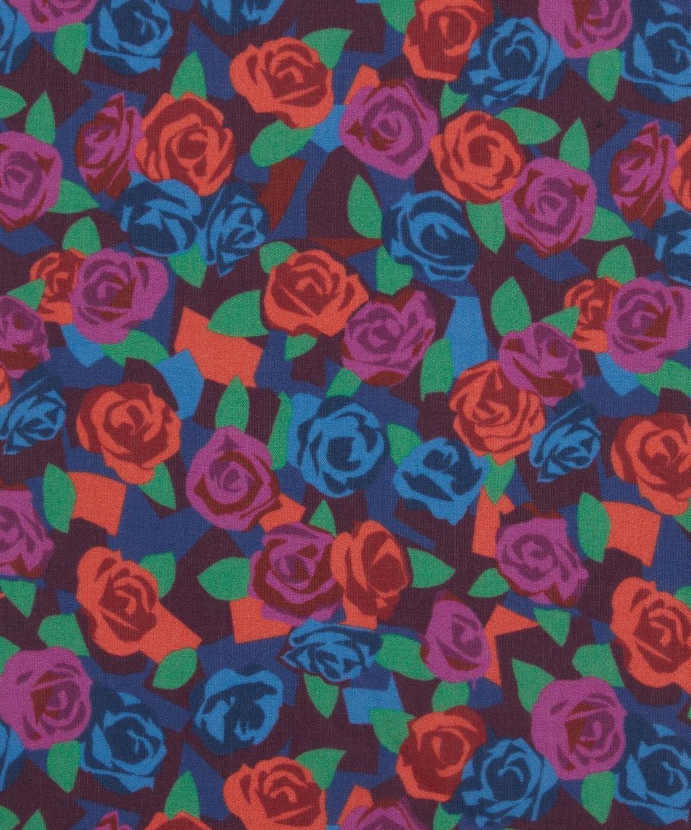 Liberty Fabrics - Stone Garden York Tencel