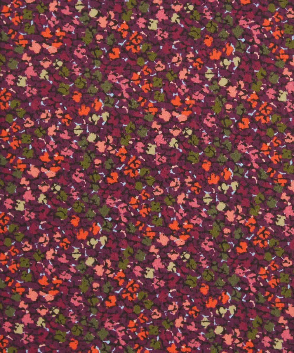 Liberty Fabrics - Gizmo York Tencel