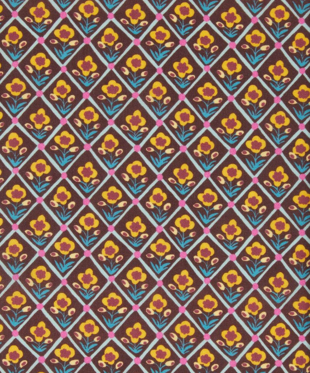 Liberty Fabrics - Ani-Rai York Tencel