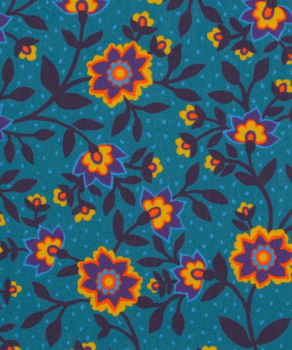 Liberty Fabrics - State Room York Tencel