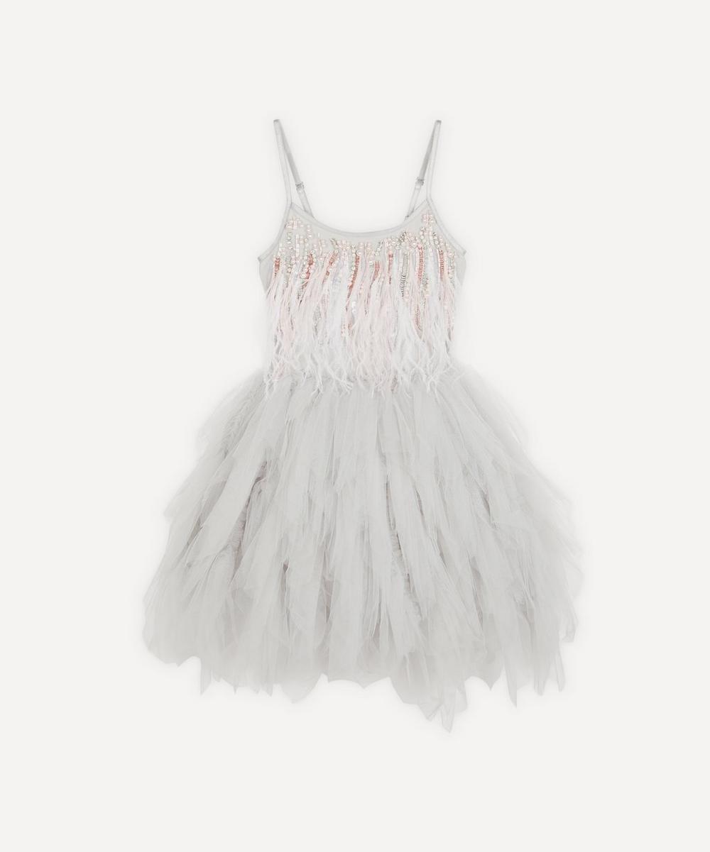 Tutu du Monde - Moonrise Tutu Dress 2-8 Years