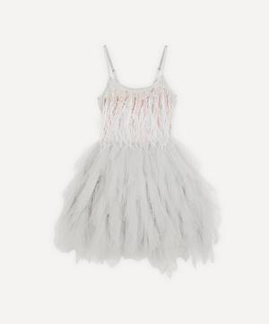 Moonrise Tutu Dress 2-8 Years