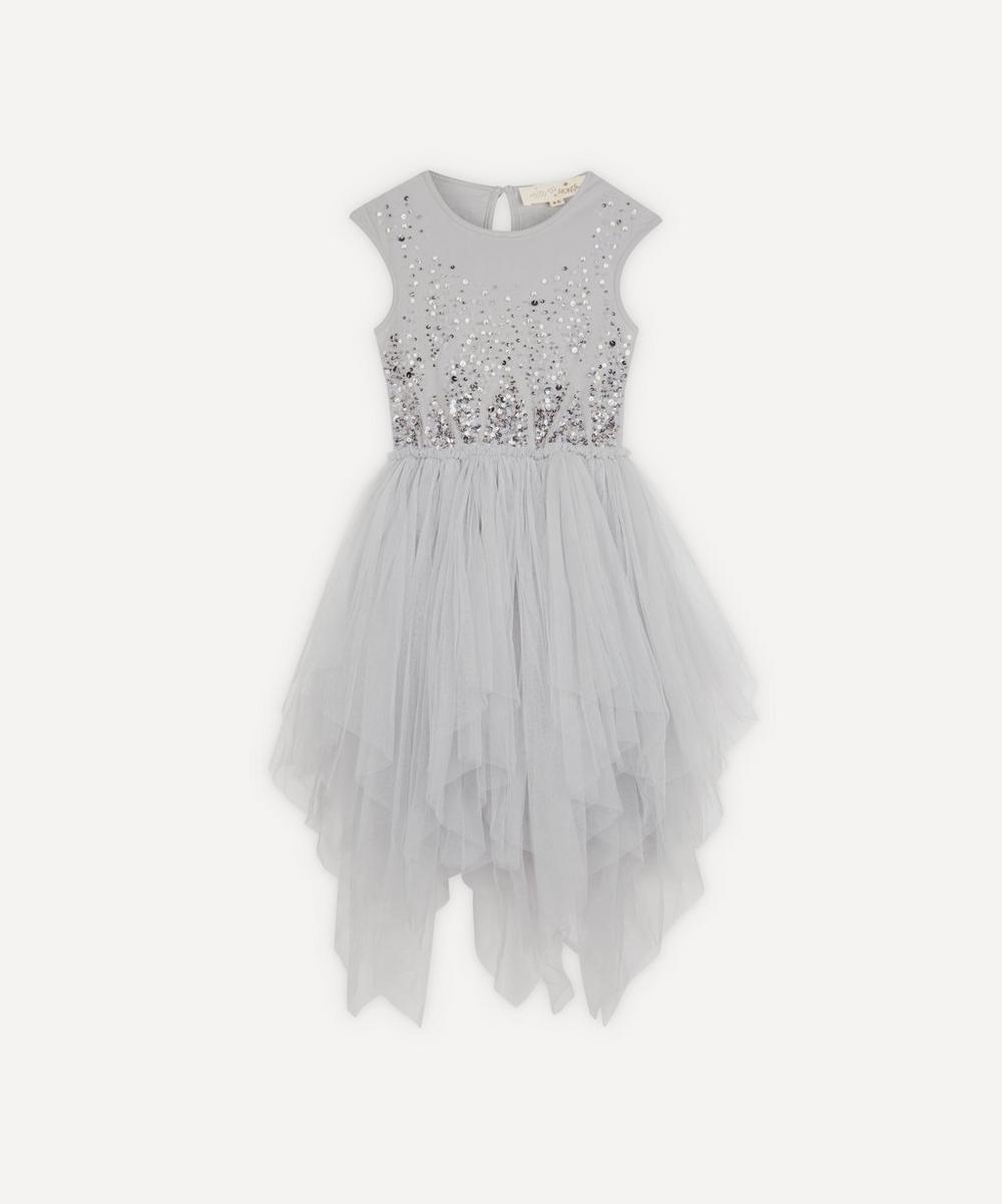 Tutu du Monde - Amalia Long Tutu Dress 2-8 Years