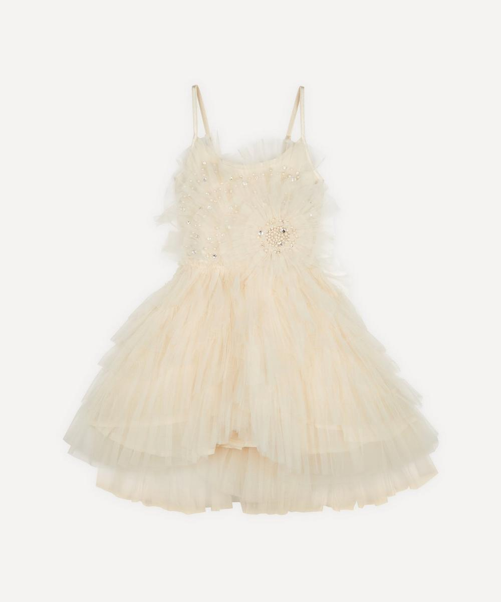 Tutu du Monde - Briolette Tutu Dress 2-8 Years