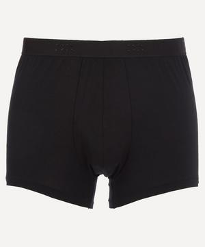 Alex Micro Modal Stretch Hipster Briefs