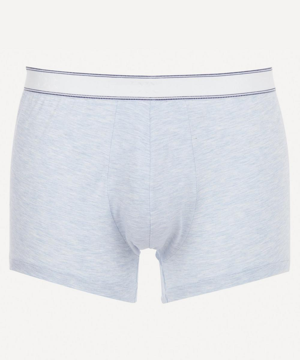 Derek Rose - Ethan Micro Modal Stretch Hipster Briefs
