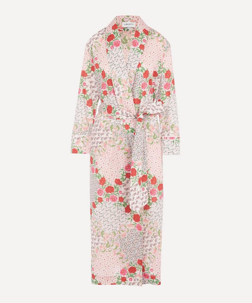 Liberty - Talitha Tana Lawn™ Cotton Robe