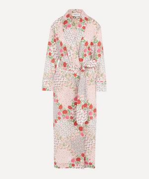 Talitha Tana Lawn™ Cotton Robe