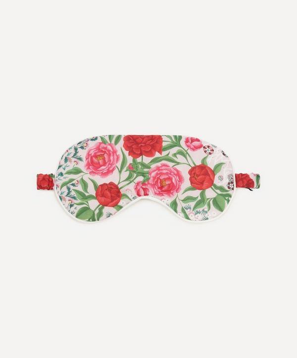 Liberty - Talitha Tana Lawn™ Cotton Eye Mask