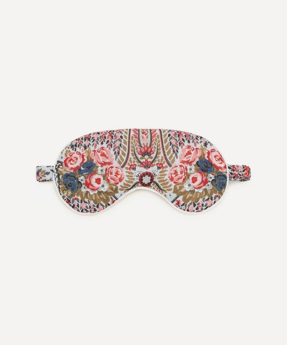 Liberty - Seraphina Tana Lawn™ Cotton Eye Mask