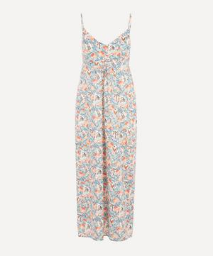 Everyday People Tana Lawn™ Cotton Chemise