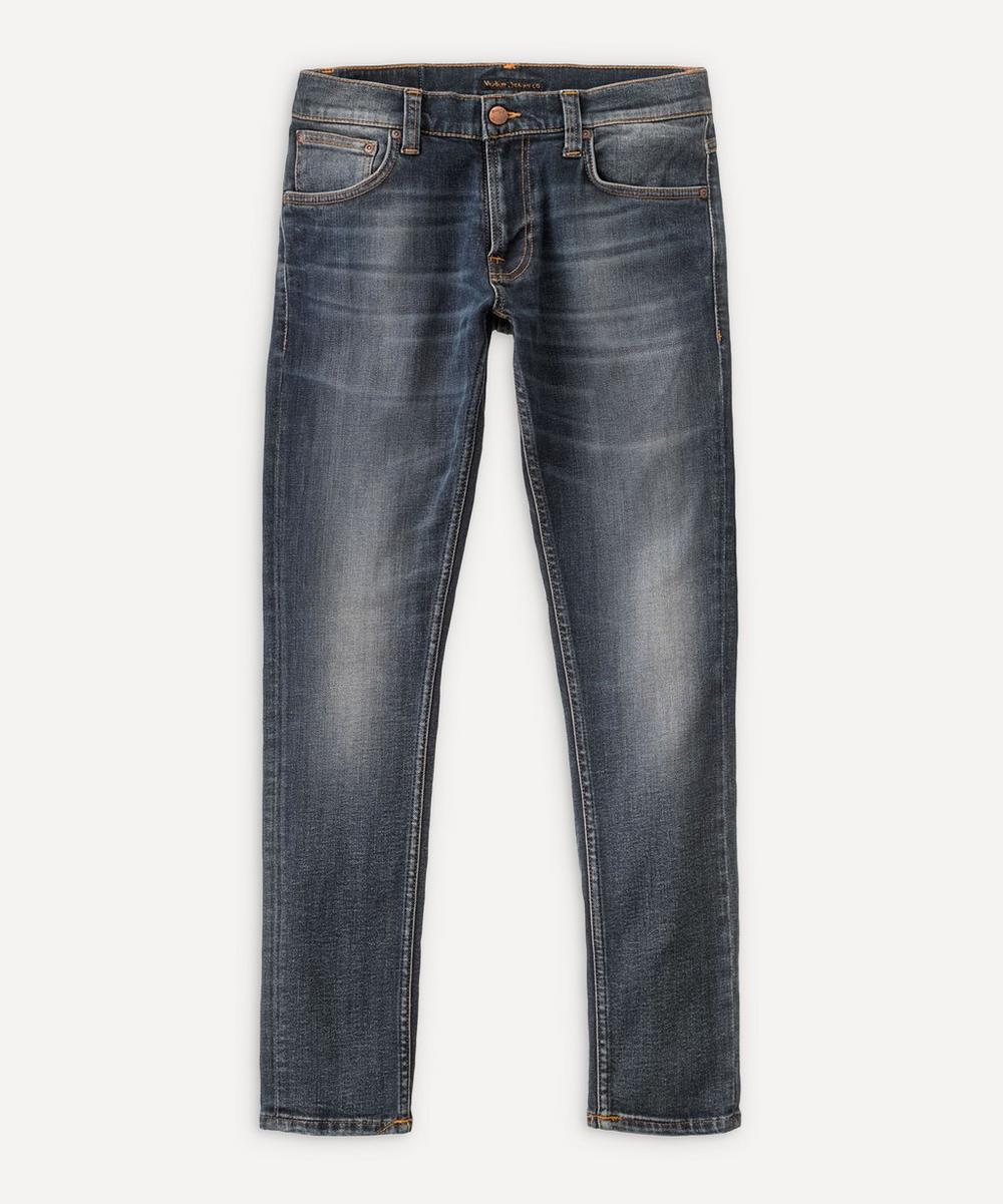 Nudie Jeans - Terry Tight-Fit Jeans