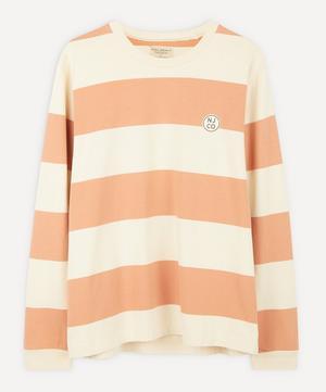 Rudi NJCO T-Shirt