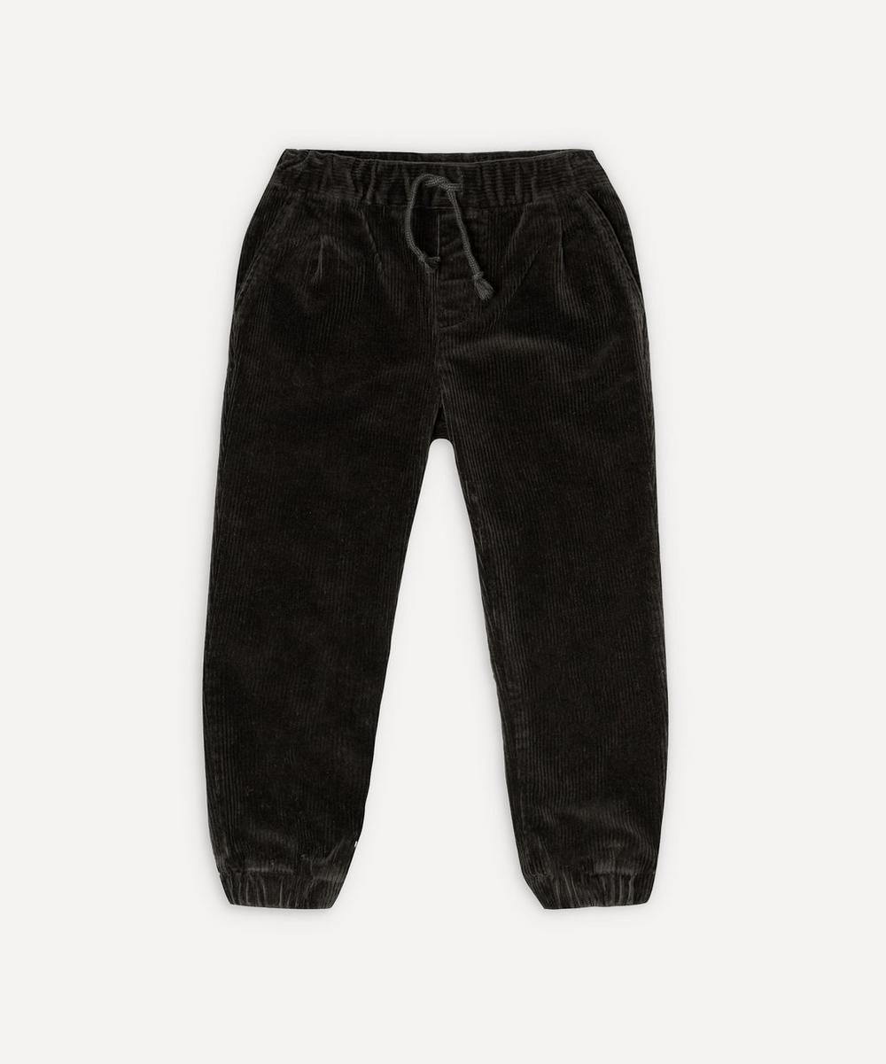 Rylee + Cru - Corduroy Beau Pants 2-8 Years